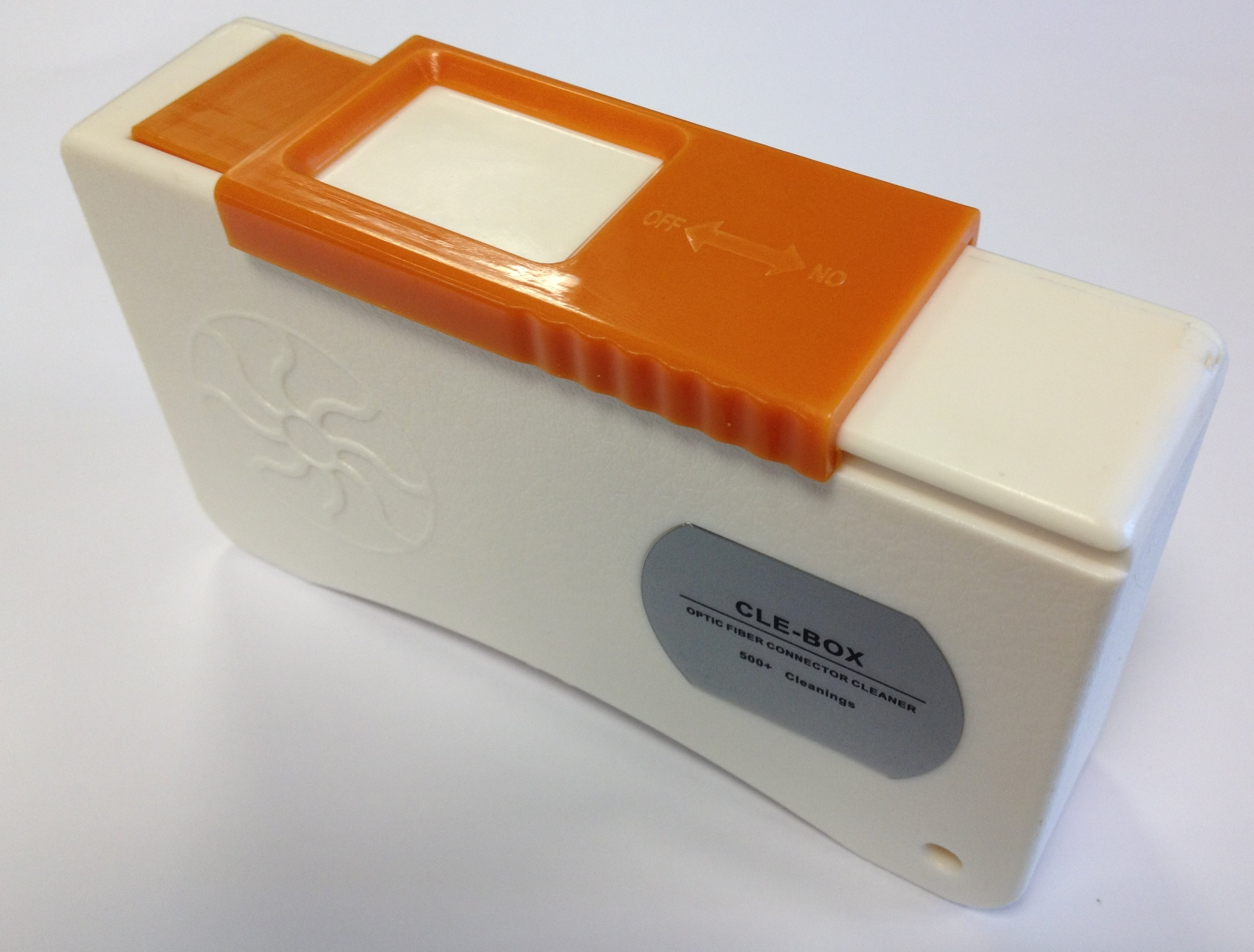 GI Cle-Box FC/PC Cleaning Tool
